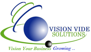 Vision Vide Solutions