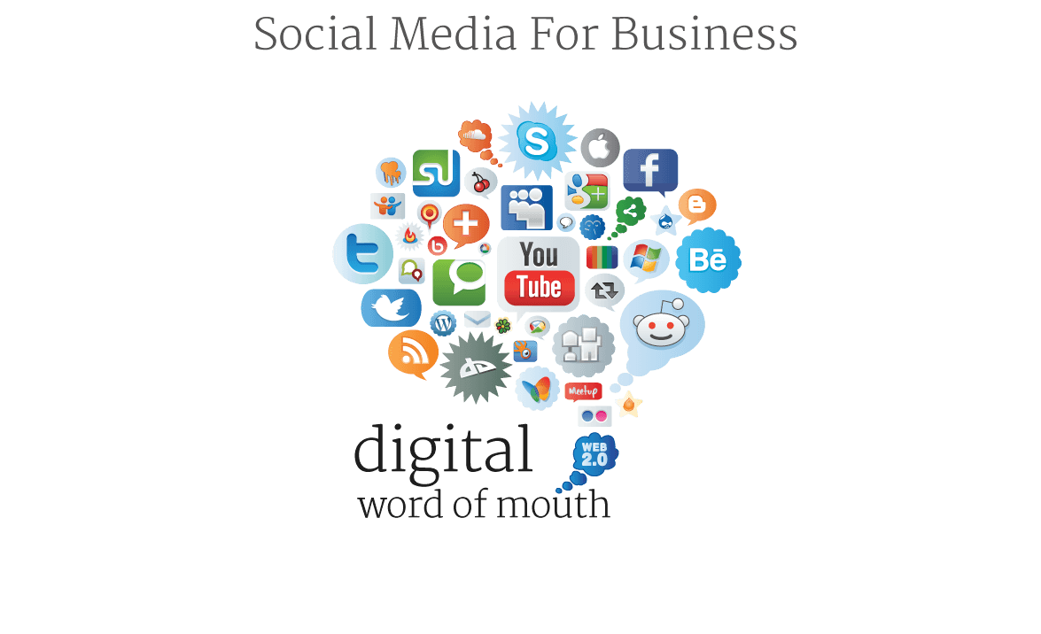 social-media-for-business-toronto-bg-transp