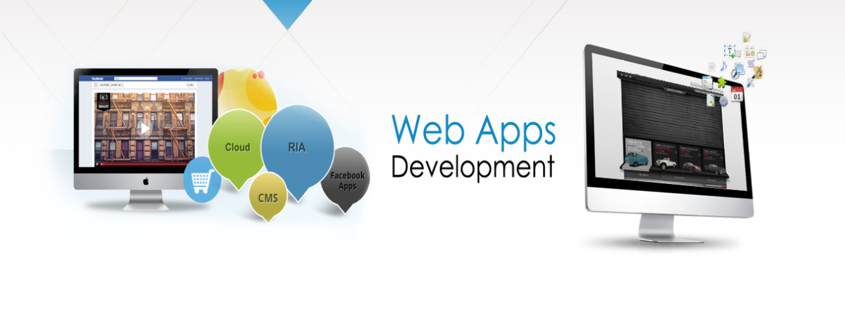 websitedevlpbanner